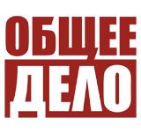 logo-od-big.png.pagespeed.ce.Jsrs17wZvg.