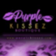PurpleKissezLOGODesign.png