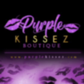 PurpleKissezLOGODesign.png
