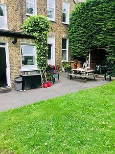 garden bigger.jpg