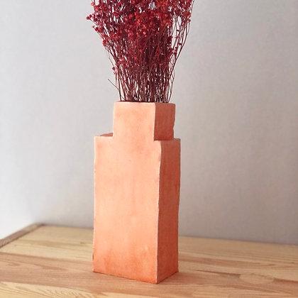KLIPP KLIPP vase