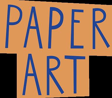paperart1.png