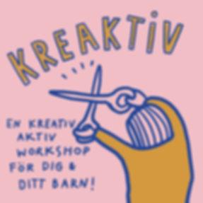 Workshop Kreaktiv Framsida.jpg