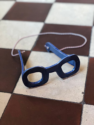 FOKUS glasses