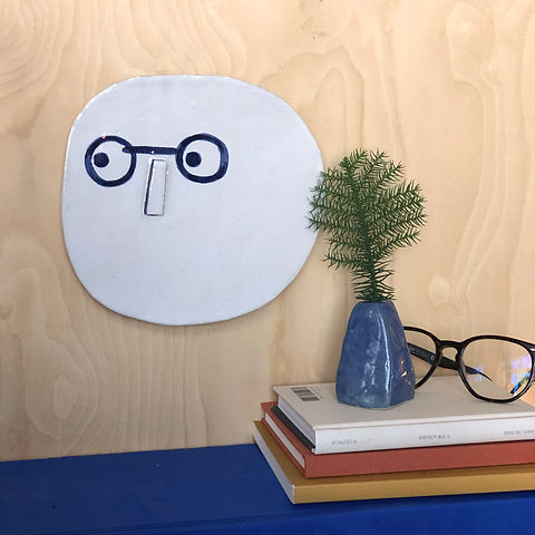 walldeco glasses2.jpg