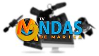 TV Ondas de Maricá