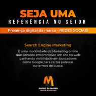 Agência Marketing Digital Puclicidade