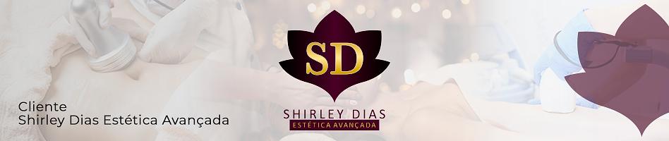 header-clientesshirley-dias.png