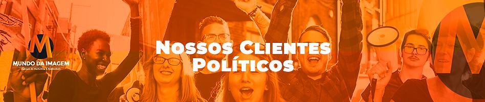 header-clientespolitica.png