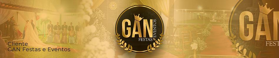 header-clientesgan-festas.png