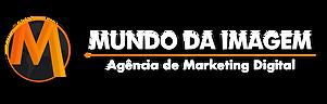 Agência de Marketing Digital, Publicidade e Produtora