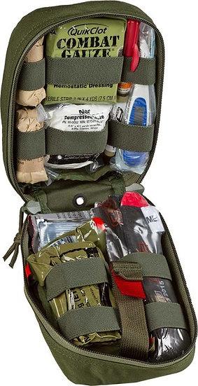 NAR K-9 Handler IFAK Kit