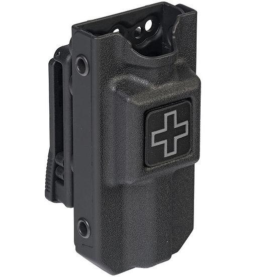 Rigid Gen 7 C-A-T TQ Case