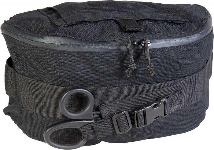K-9 Tactical Field Kit
