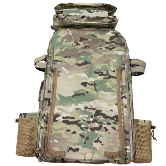 Graverobber™ Sustainment Bag