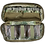 Thumbnail: Graverobber™ Sustainment Pouch