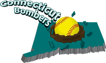 Connecticut%252520Bombers%252520Logo%252