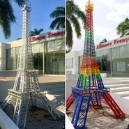 Tour Eiffel Merida.JPG