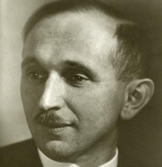Apoštol českého baroka