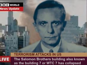 11. září: Dvacáté, nebo osmdesáté výročí?