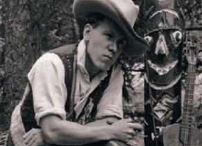 Český Jack London