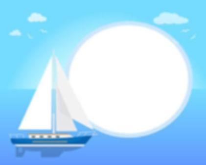 bateaupourtexte.jpg