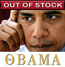 Obama Nation: Leftist Politics Cult of Personality