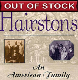 The Hairstons:An American Family in Black & White