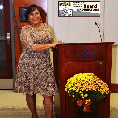 Deborah Mitchell Board of Directors.png