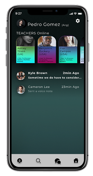 home_screen-removebg-preview.png