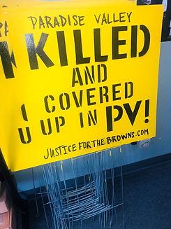 JusticefortheBrowns2.jpg