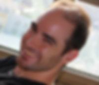 Jorge_edited.jpg