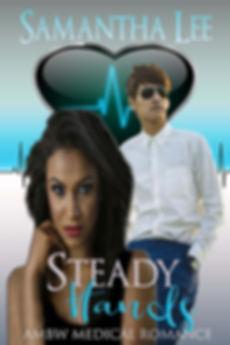 Steady Hands Final Cover 10.5.19.jpg