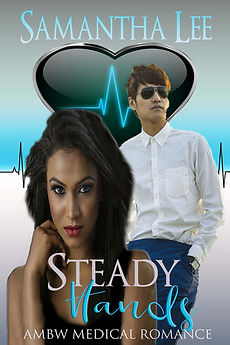 Steady Hands Final Cover 10.5.19.jpg