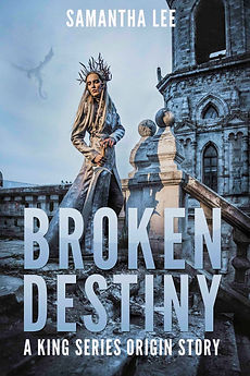 Broken Destiny Final Cover 10.5.jpg