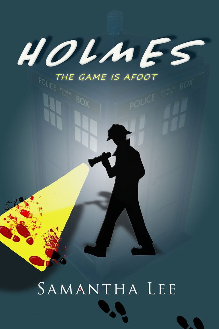 Holmes Cover.jpg