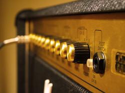 Best-Practice-Guitar-Amp