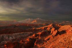 Desert 3
