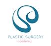 PlasticSurgery Logo 2020_A.png