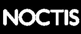 NOCTIS LOGO 2013 transparent WHITE.png