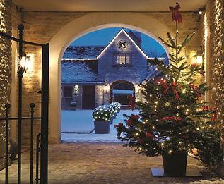 Whatley-Christmas-1024x842.jpg