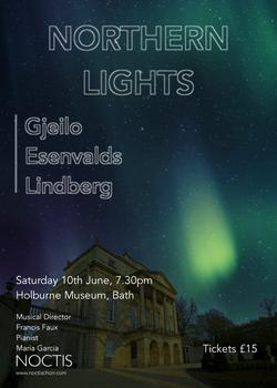 Northern Lights3b