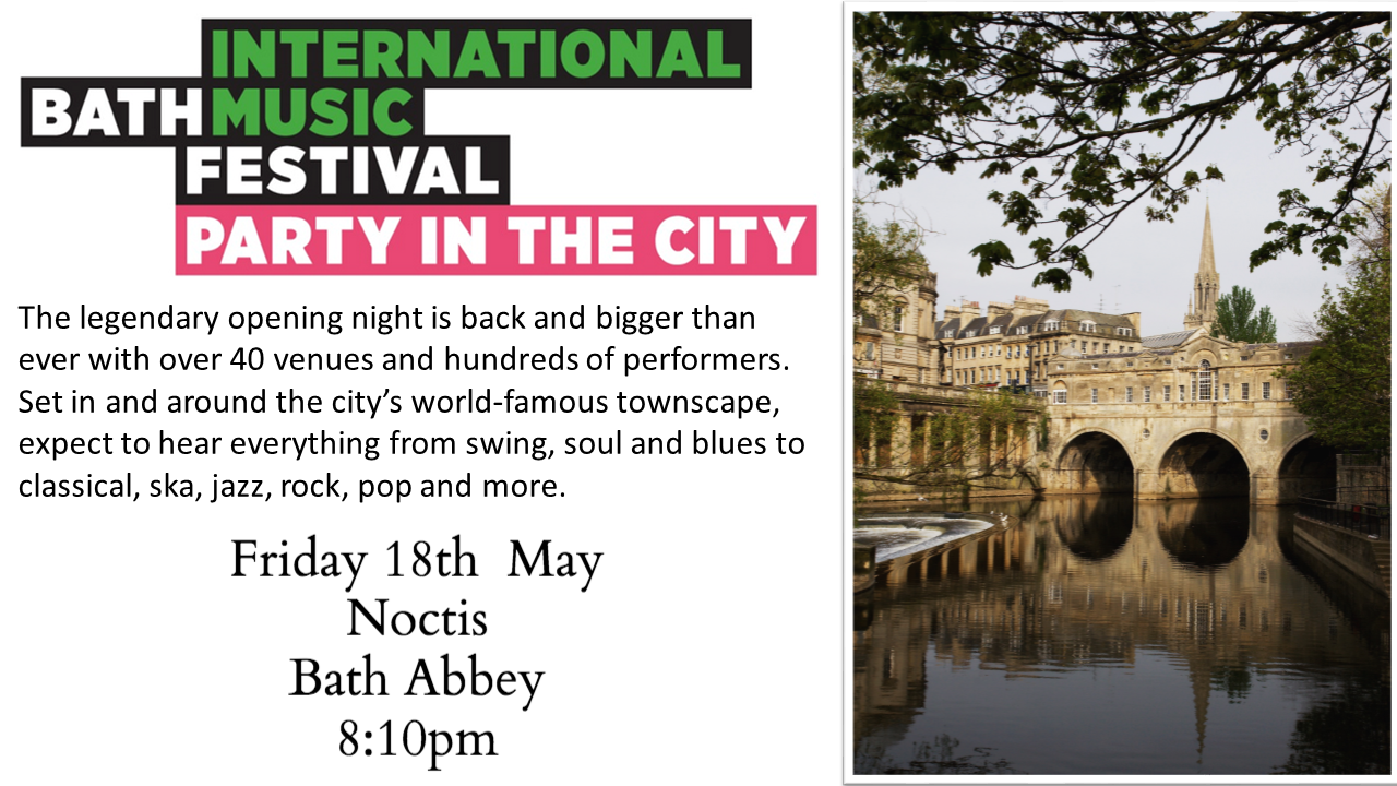 party in the city noctis poster_edited_edited