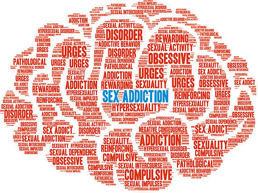 Preparing-for-Your-First-Sex-Addiction-T
