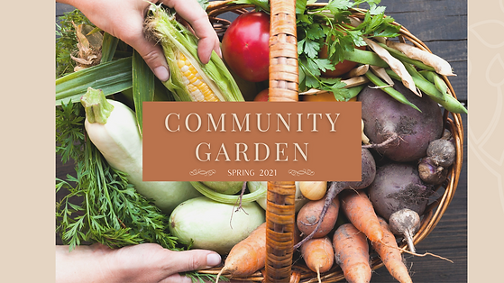 Community Garden Square.png