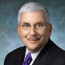 Edward M. Miller, MD, FACP