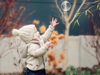 doppelter Spaß - Kinder Fotografie Nürnberg