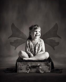 Kinderfotograf Nürnberg Fürth
