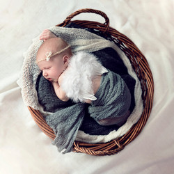 Babyfotograf Newborn Nürnberg Fürth
