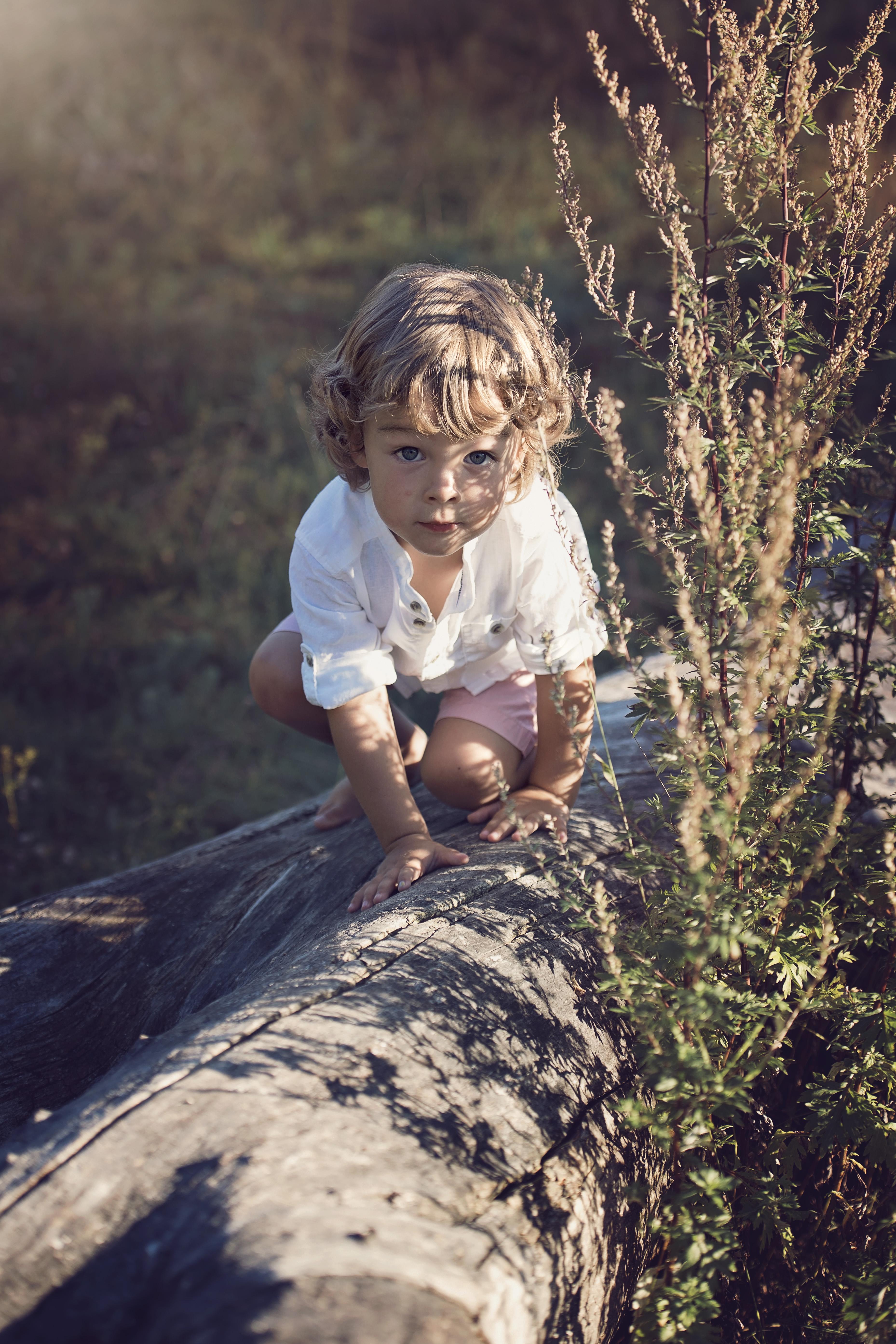 Kinderfotograf Nürnberg / Fürth
